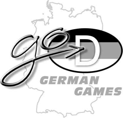 German Games